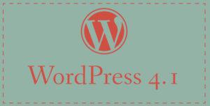 wordpress-4-1